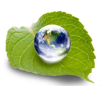 aplinkosaugos dokumentų rengimas(1)